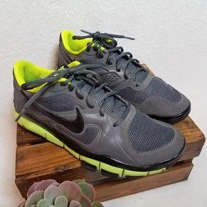 Nike Free TR Sneakers Mens 8.5